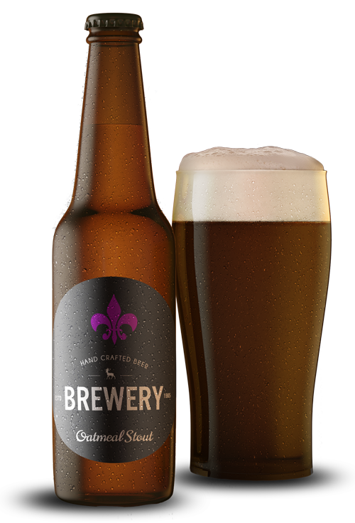 beer_oatmeal_stout